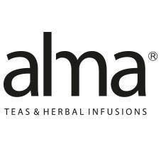 ALMA TEAS & HERBAL INFUSIONS