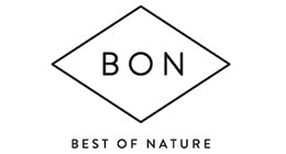 B.O.N. BEST OF NATURE