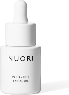 PERFECTING FACIAL OIL - SIERO VISO RIGENERANTE