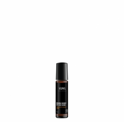 DOUBLE BERRY EYE OIL ELIXIR - CONTORNO OCCHI ROLL ON