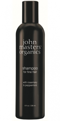 ROSEMARY & PEPPERMINT - SHAMPOO CAPELLI FINI - 473ML