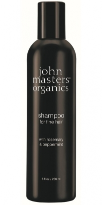 ROSEMARY & PEPPERMINT - SHAMPOO CAPELLI FINI