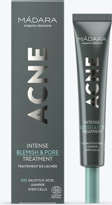 ACNE INTENSE BLEMISH PORE TREATMENT