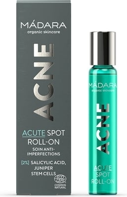 ACNE ACUTE SPOT ROLL-ON