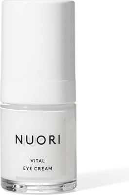 VITAL EYE CREAM - CONTORNO OCCHI