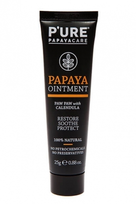 PAPAYA OINTMENT - UNGUENTO MULTIUSO 25GR