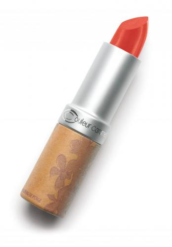 ROSSETTO CORAIL - N. 260