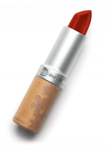 ROSSETTO ROUGE PROFOND - N. 263