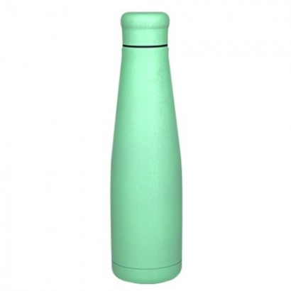 WELL BOTTLE - PASTEL MINT ICE